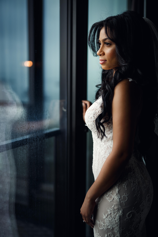 Vanessa  Peter Wedding (162)