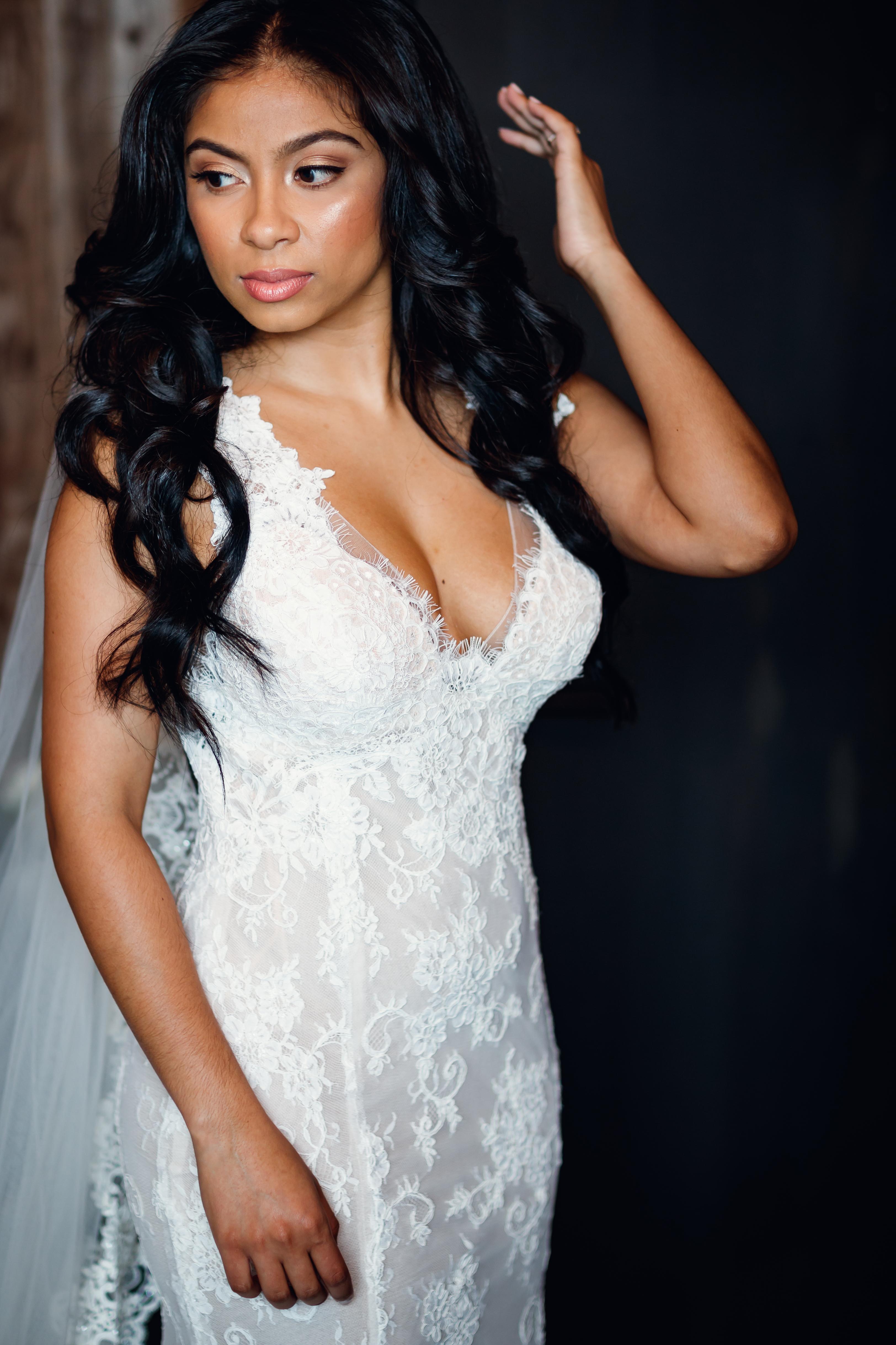 Vanessa  Peter Wedding (119)