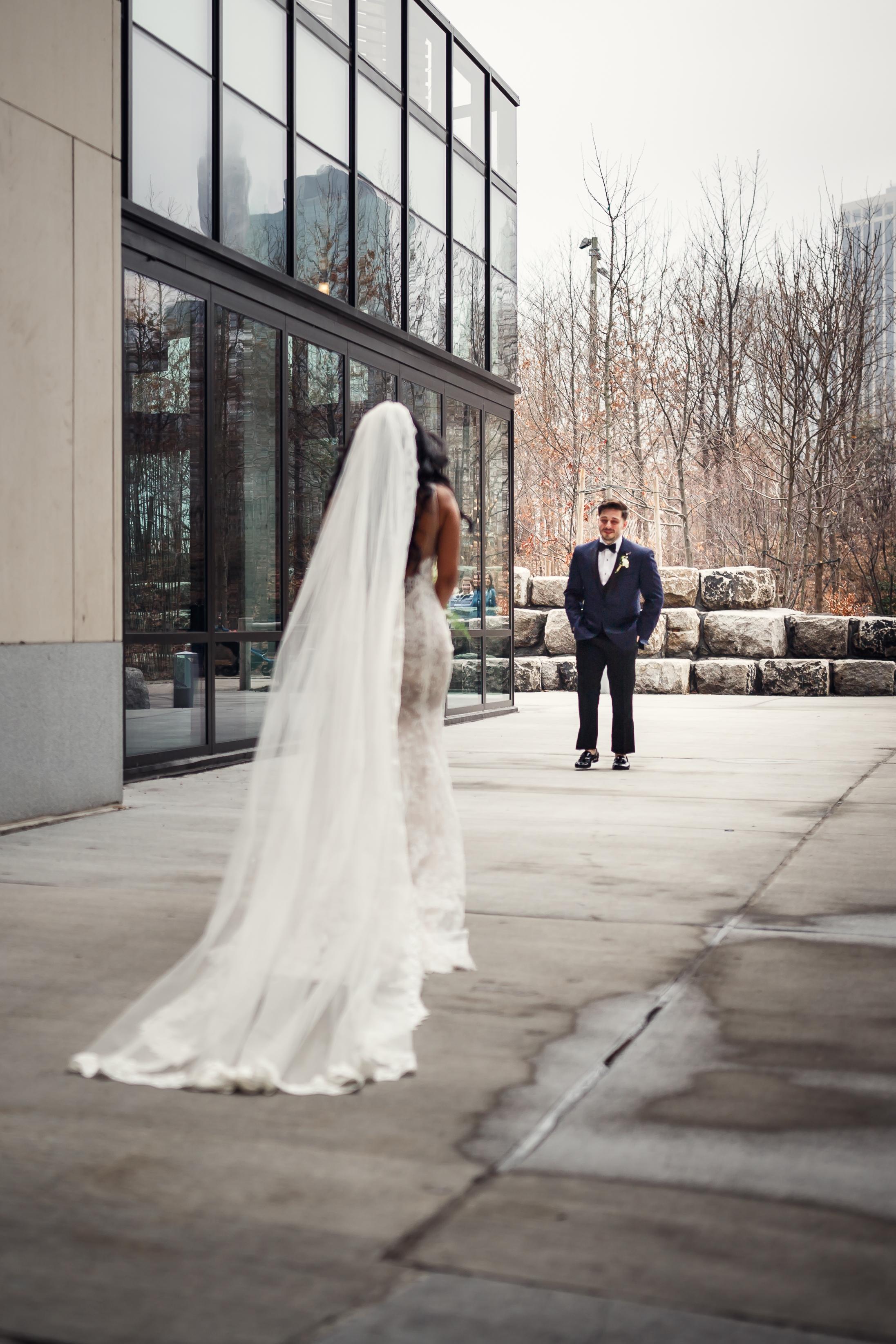 Vanessa  Peter Wedding (336)