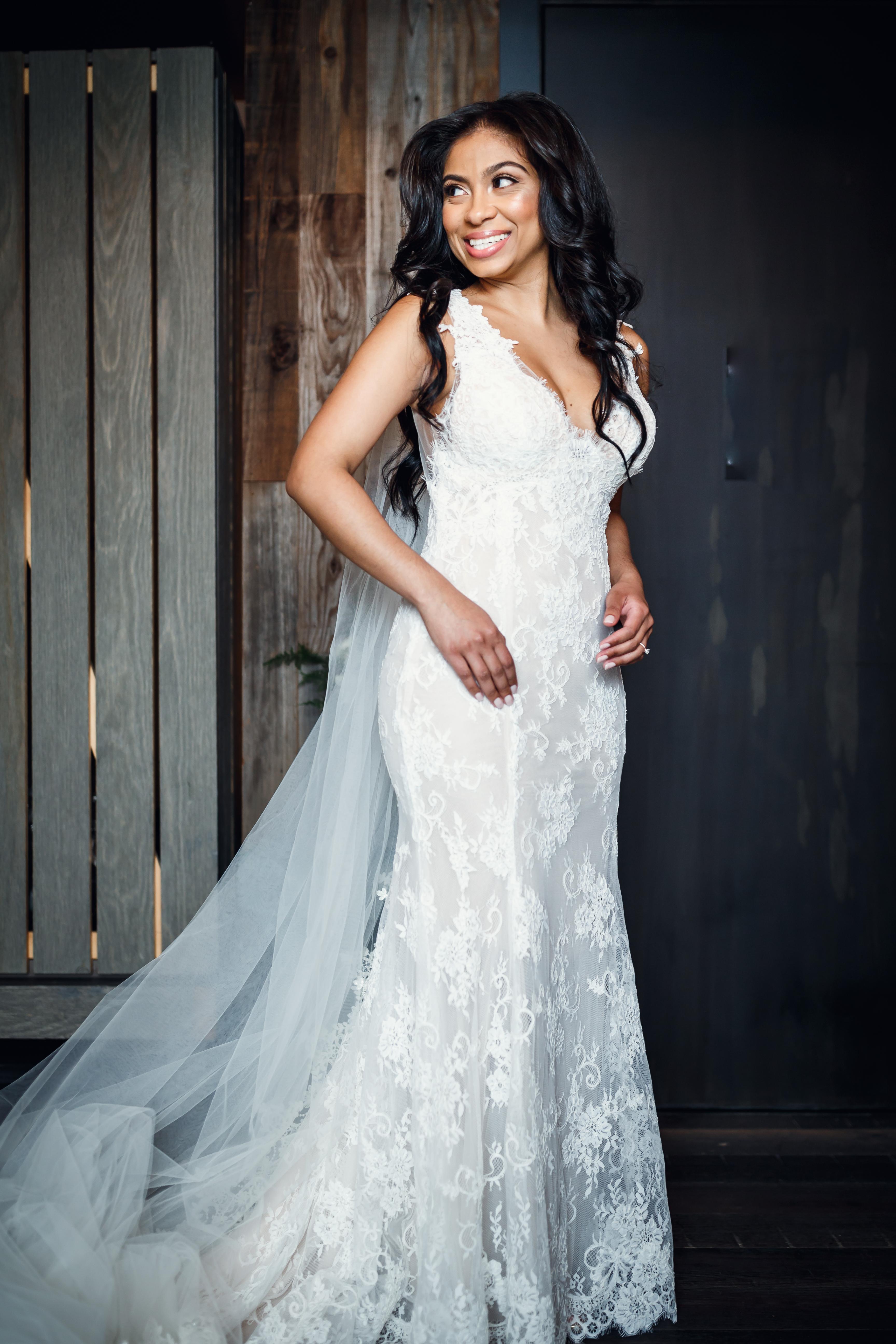 Vanessa  Peter Wedding (111)