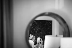 Anna & Radoslaw 04-29-17 (70)_edited