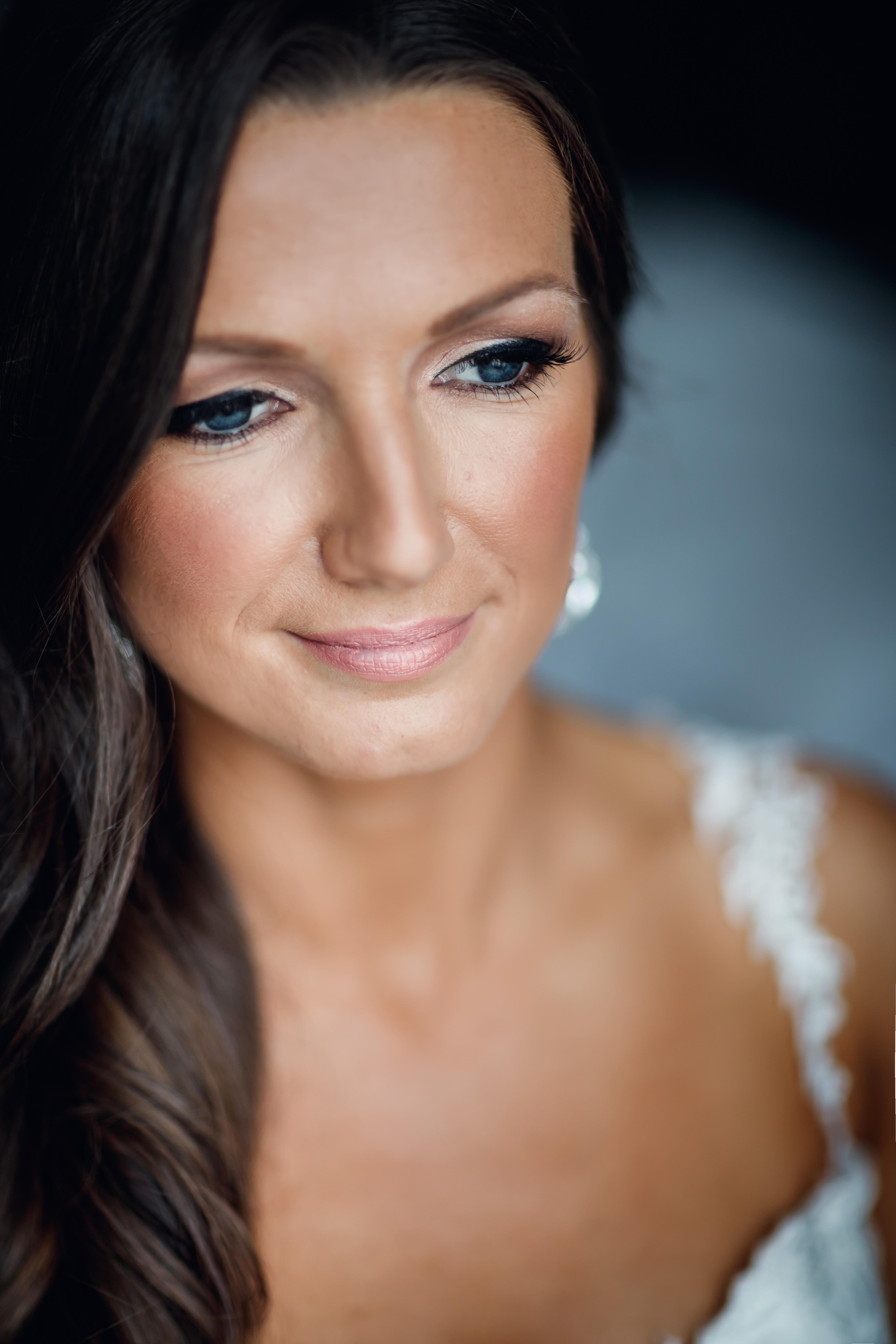Mariola  Mateusz Wedding Day (128)