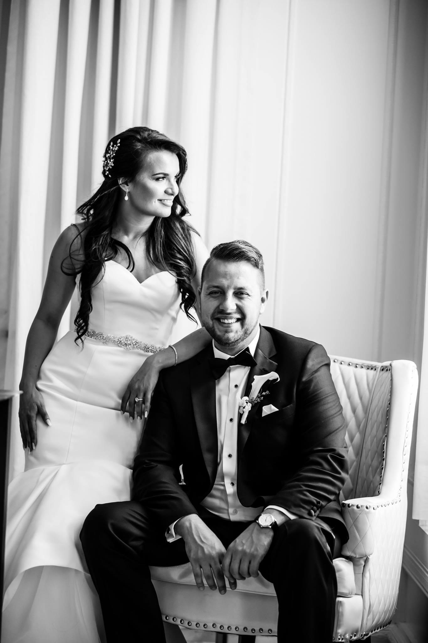 zajac photography wedding 24