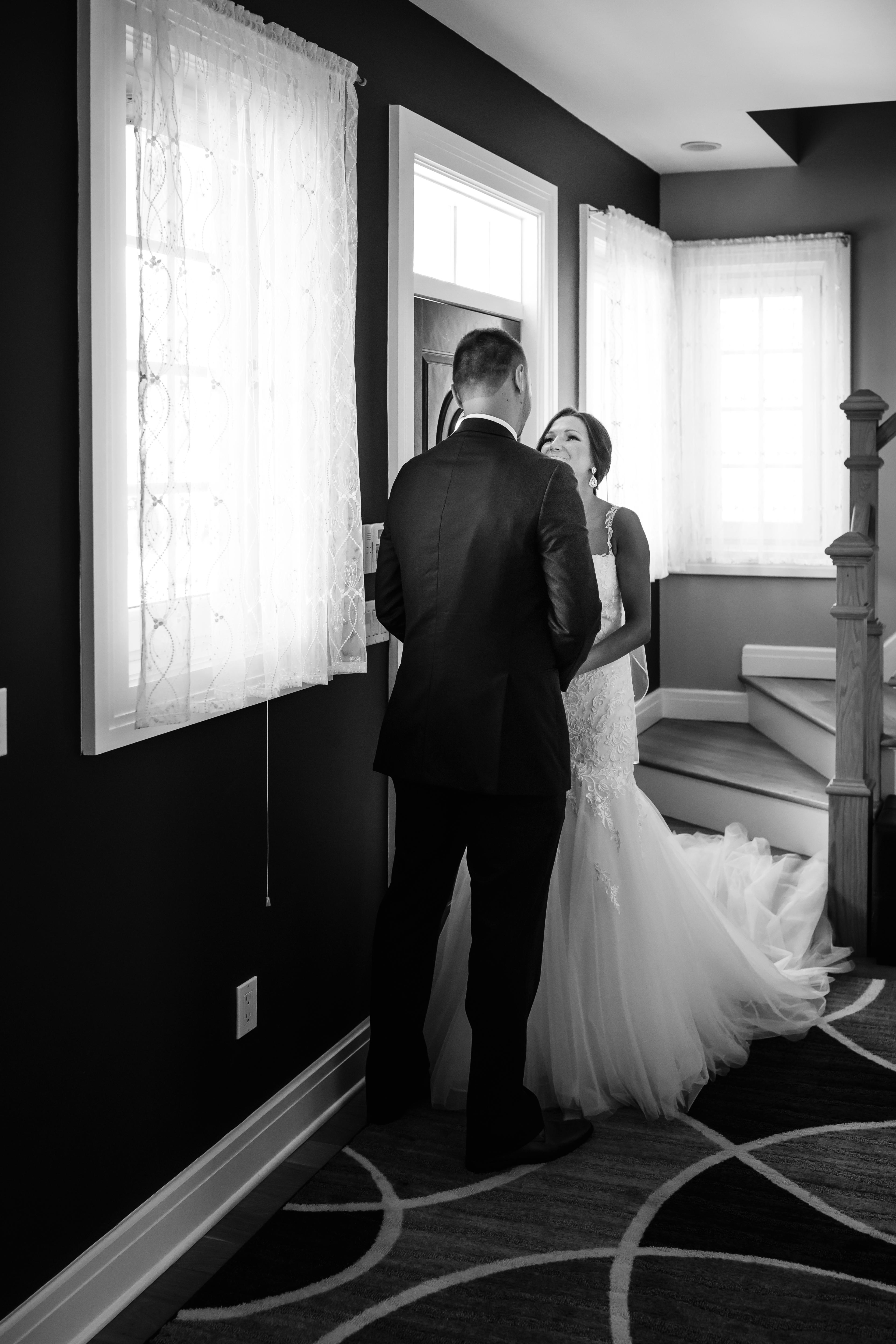 Mariola  Mateusz Wedding Day (307)