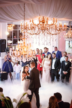 zajac photography wedding 31