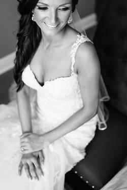Mariola  Mateusz Wedding Day (188)