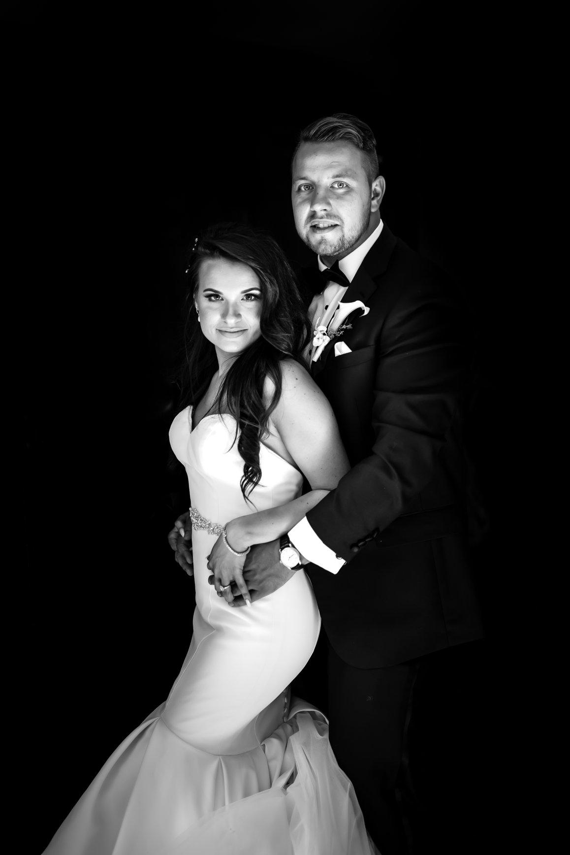 zajac photography wedding 26