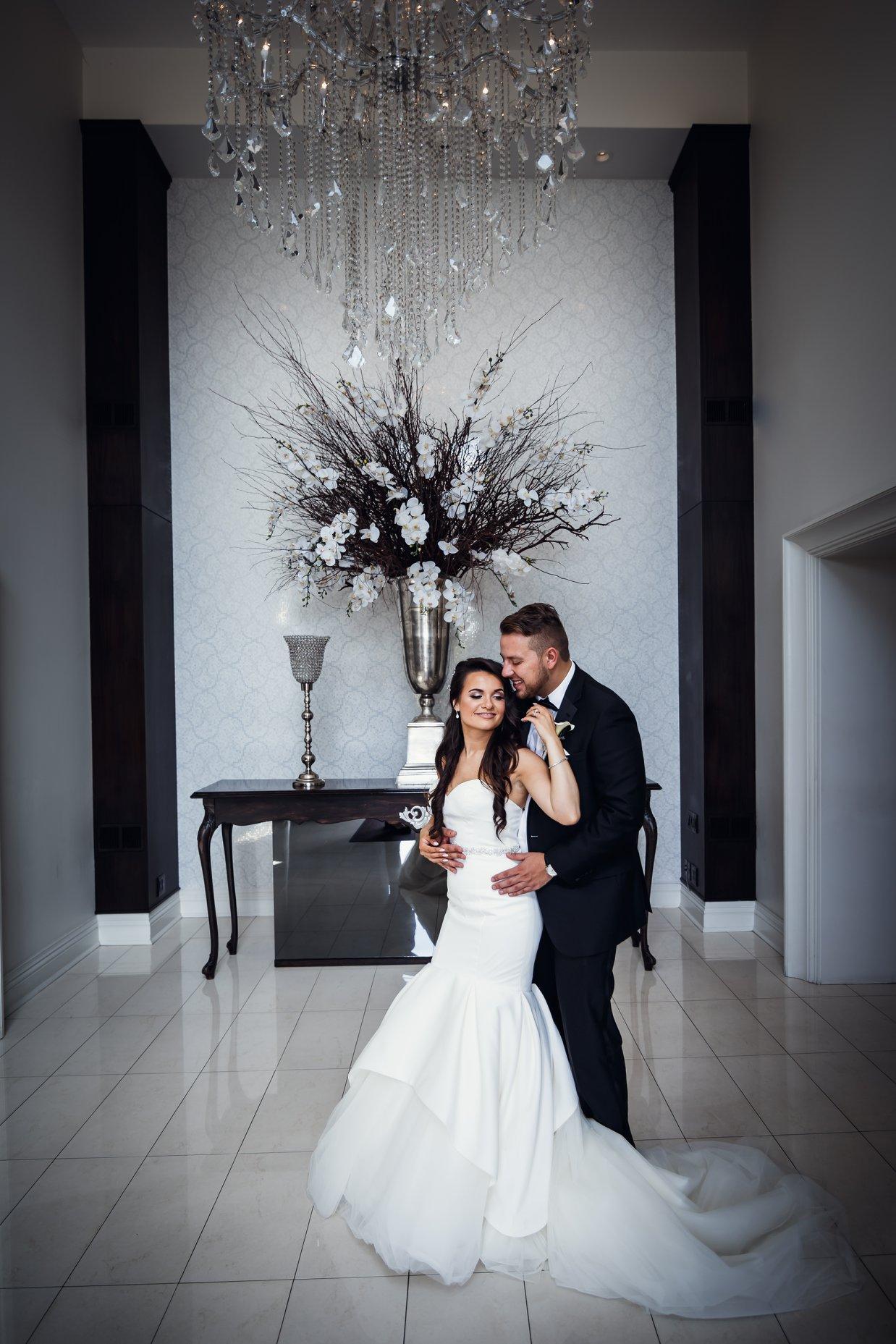 zajac photography wedding 27