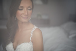 Mariola  Mateusz Wedding Day (150)