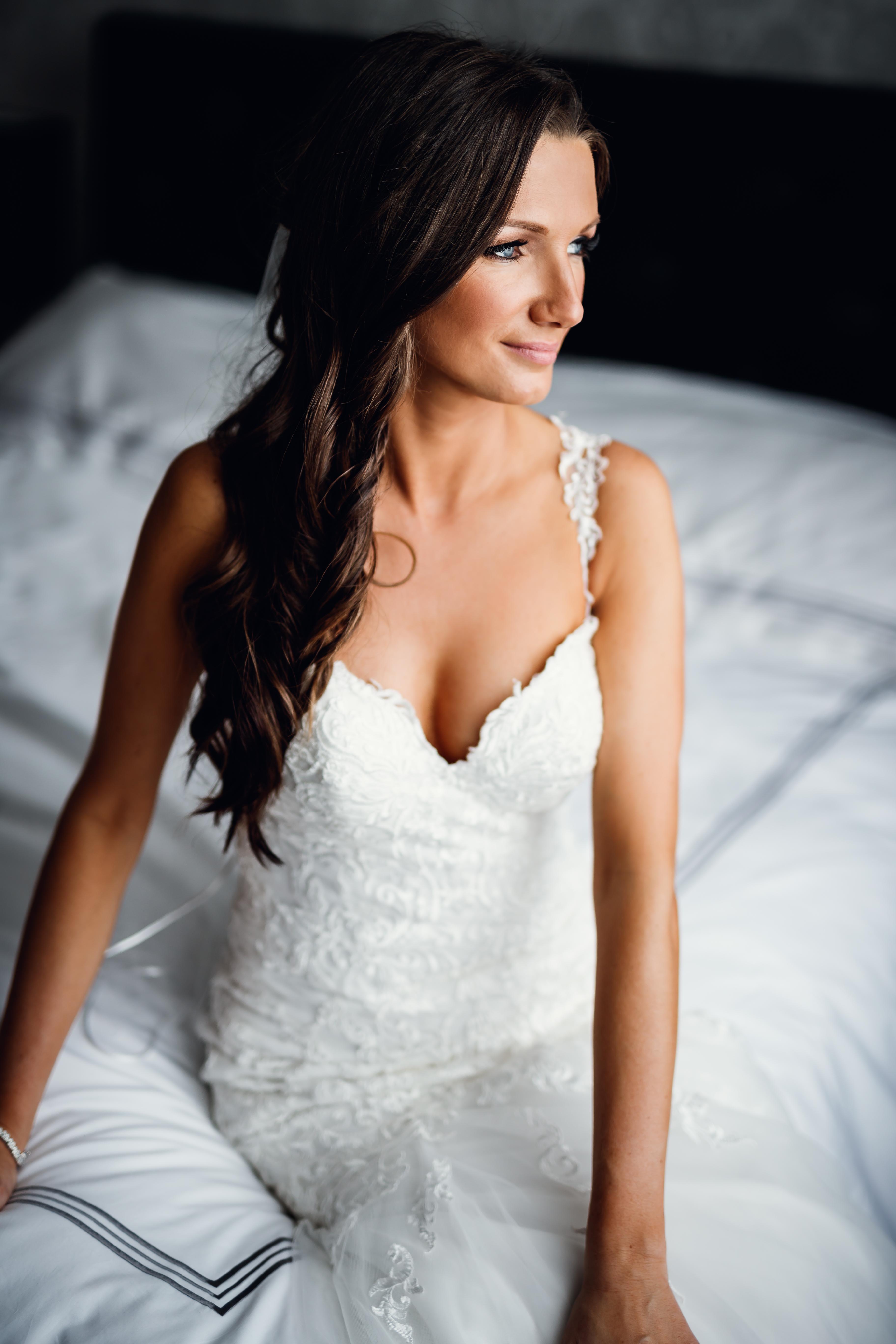 Mariola  Mateusz Wedding Day (145)