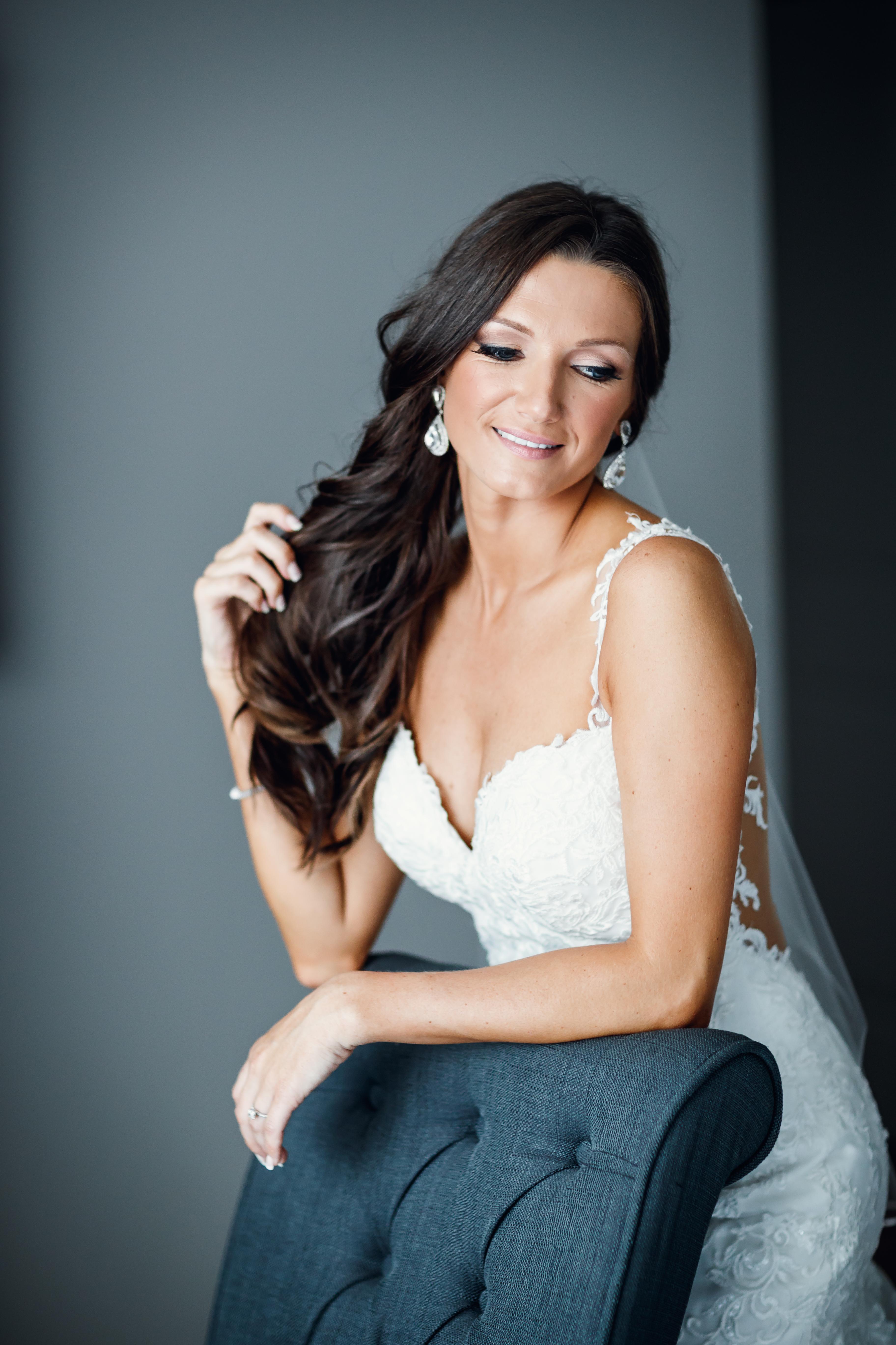Mariola  Mateusz Wedding Day (179)
