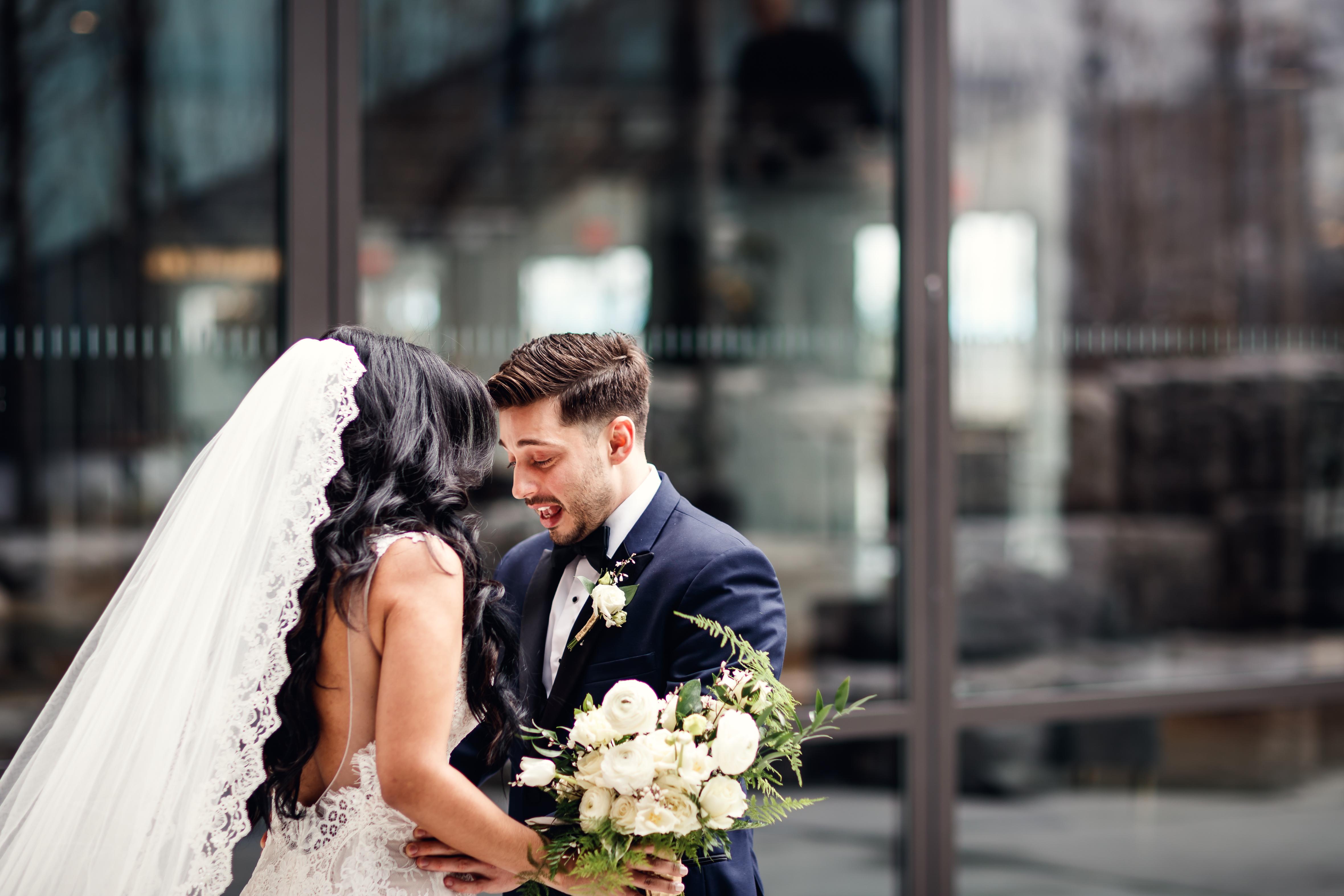 Vanessa  Peter Wedding (345)