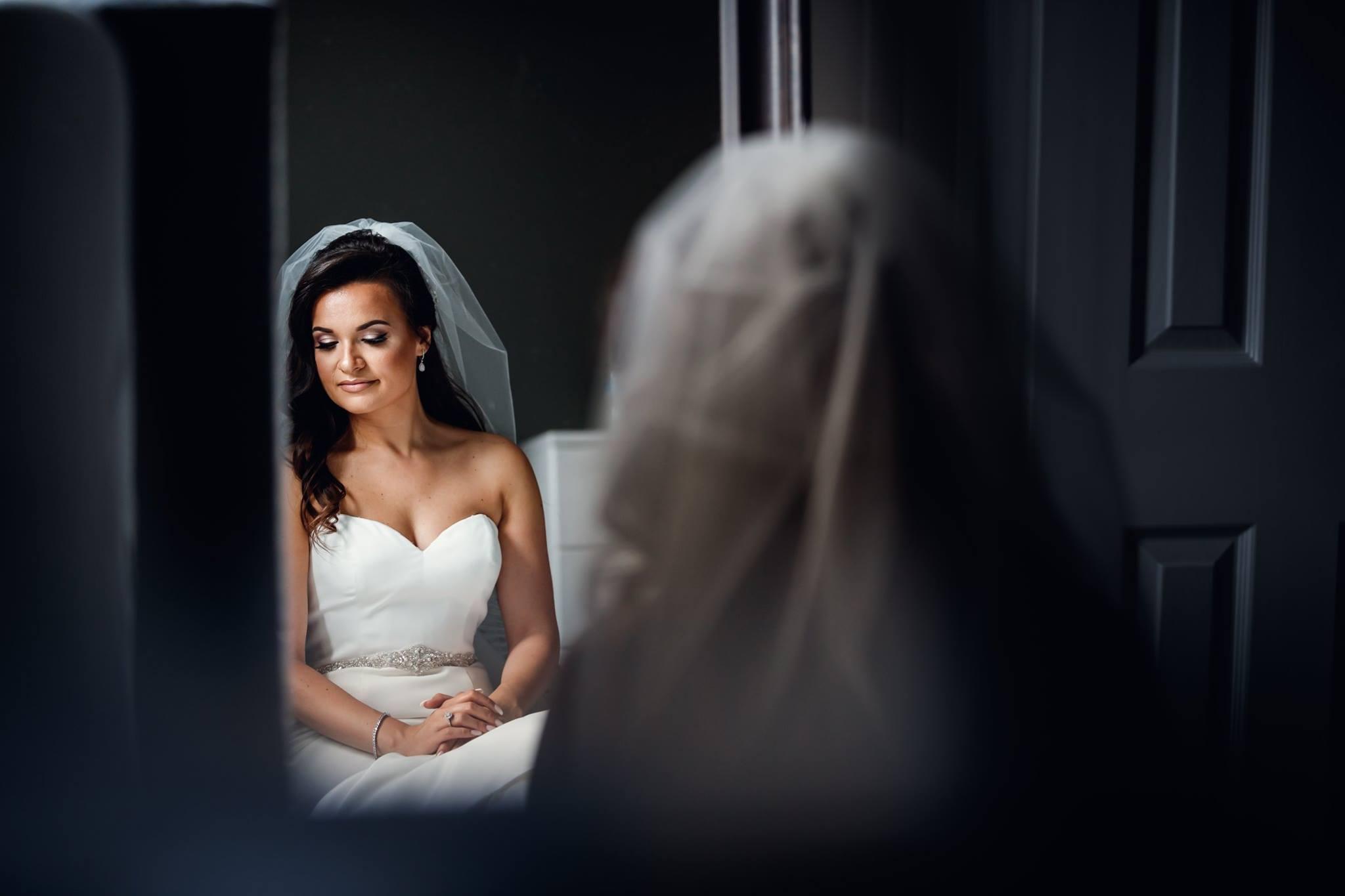 zajac photography wedding 9