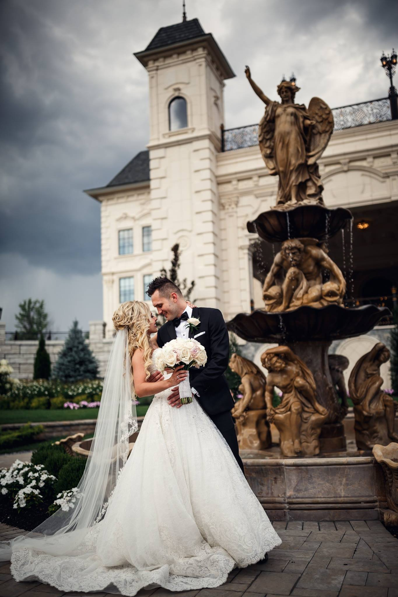 zajac photography wed26a