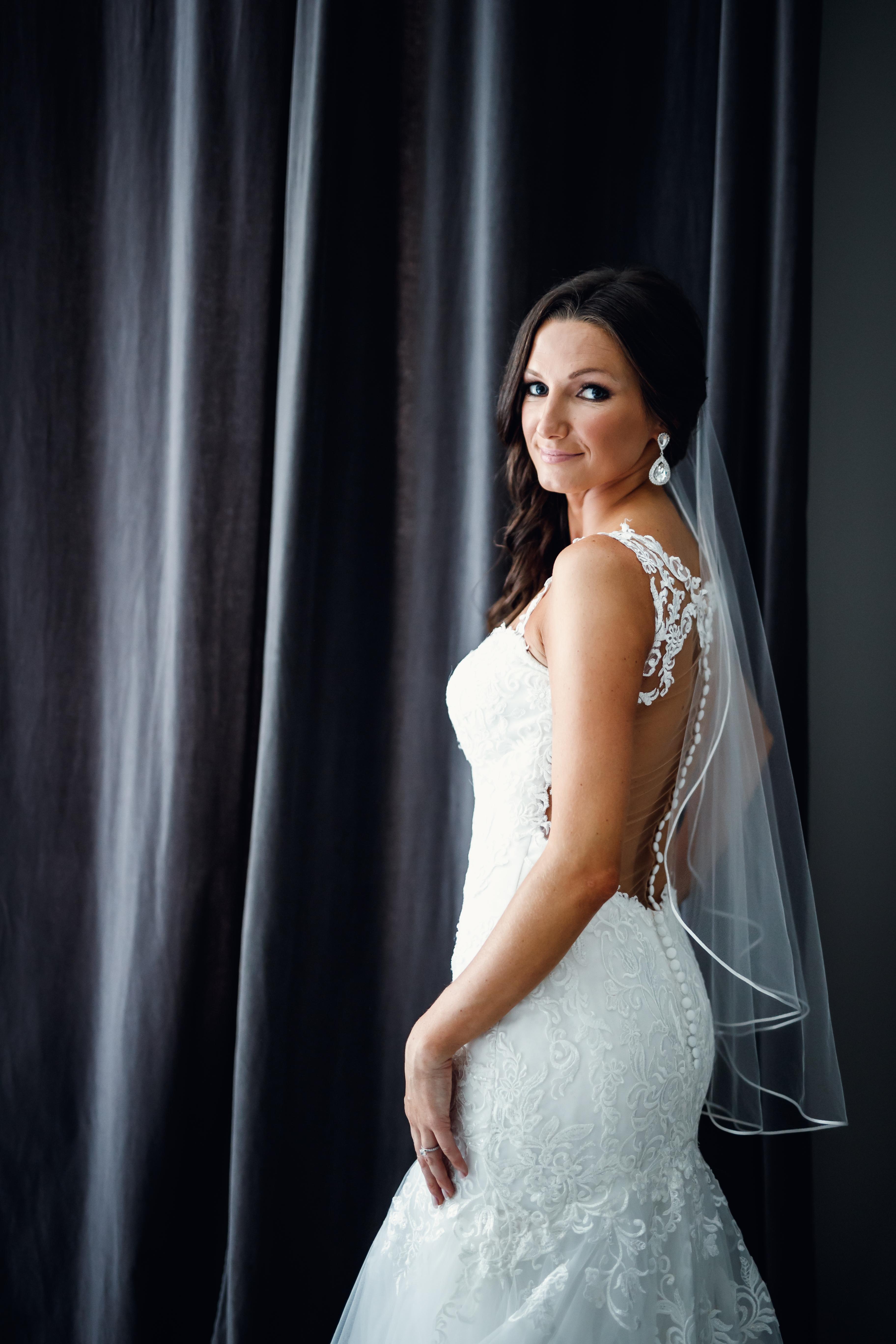 Mariola  Mateusz Wedding Day (198)