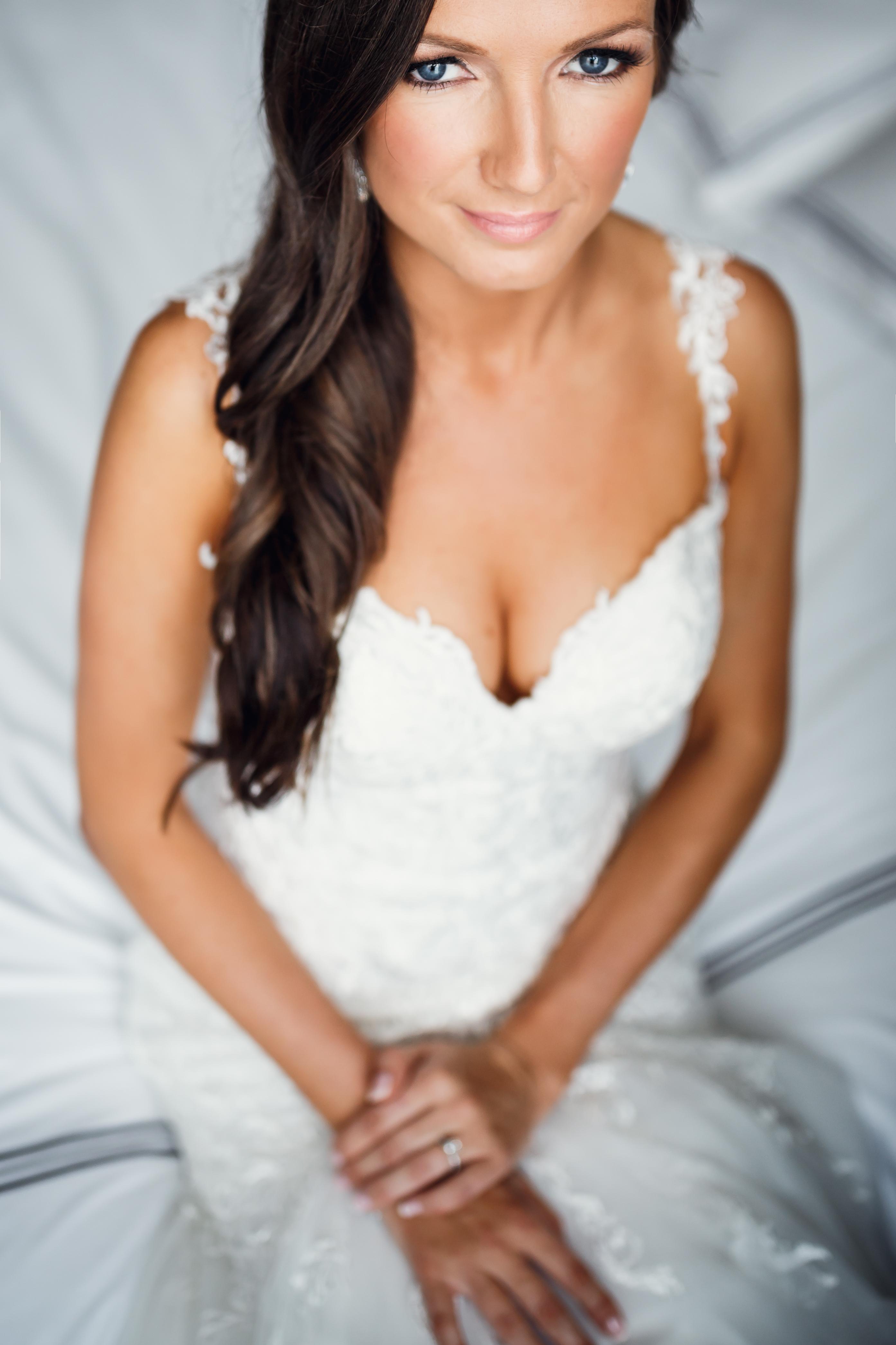 Mariola  Mateusz Wedding Day (127)