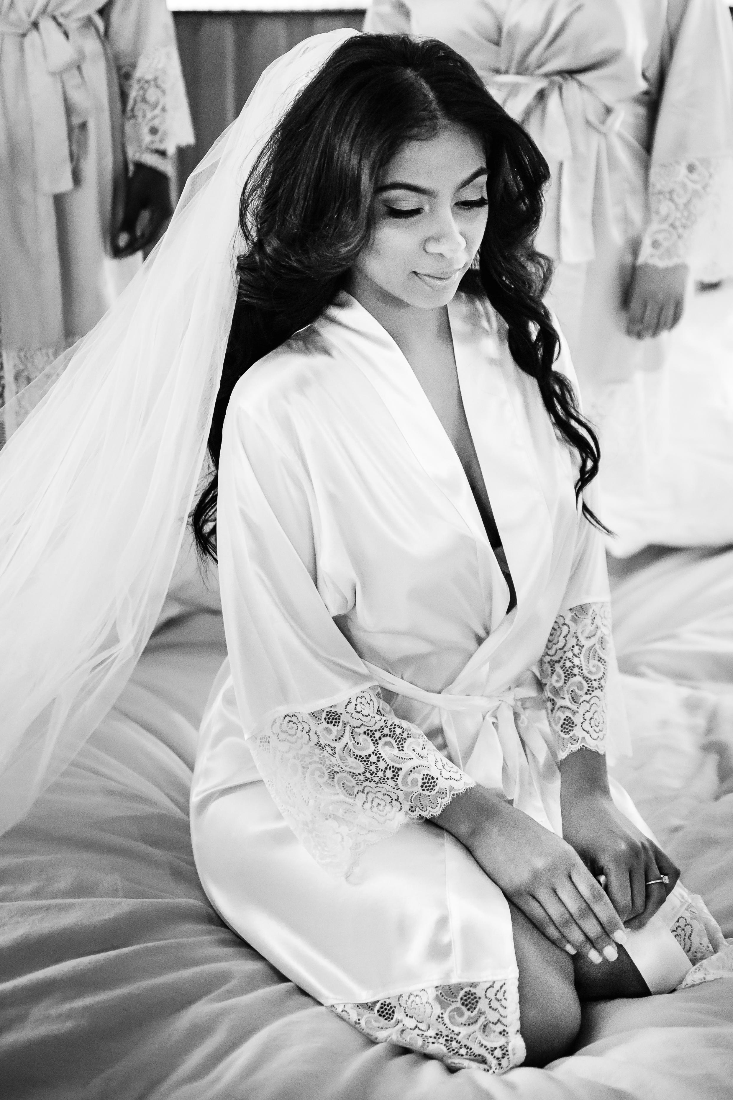 Vanessa  Peter Wedding (68)