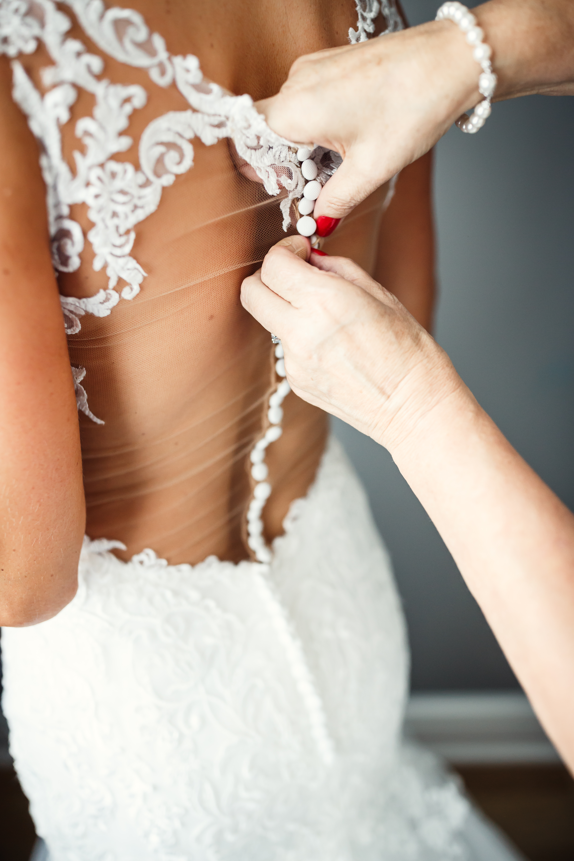 Mariola  Mateusz Wedding Day (40)