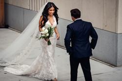 Vanessa  Peter Wedding (337)
