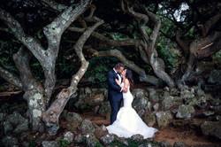 zajac photography wedding 22