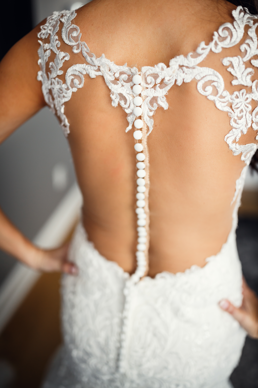 Mariola  Mateusz Wedding Day (42)