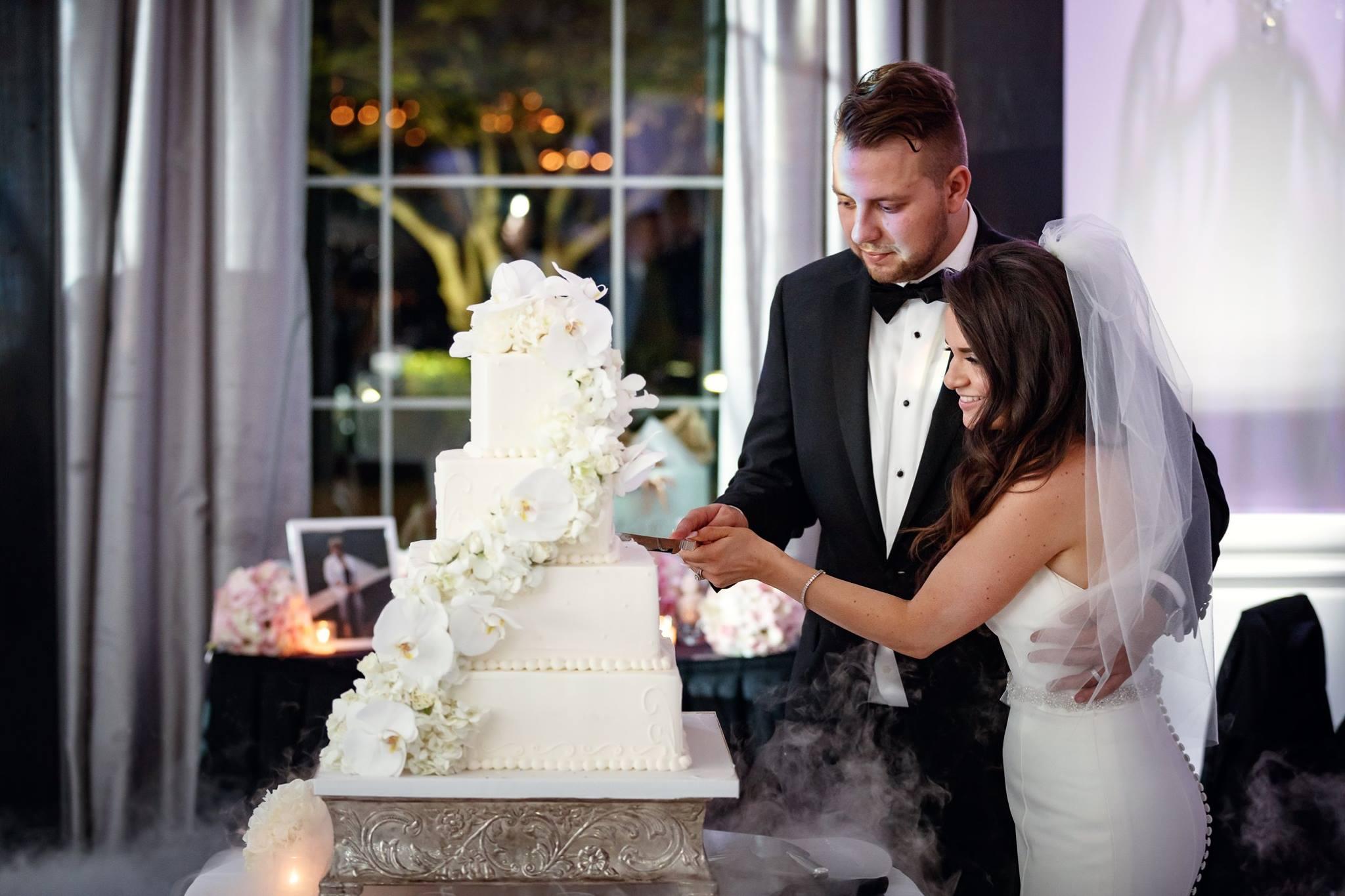 zajac photography wedding 32