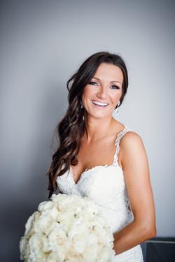 Mariola  Mateusz Wedding Day (172)