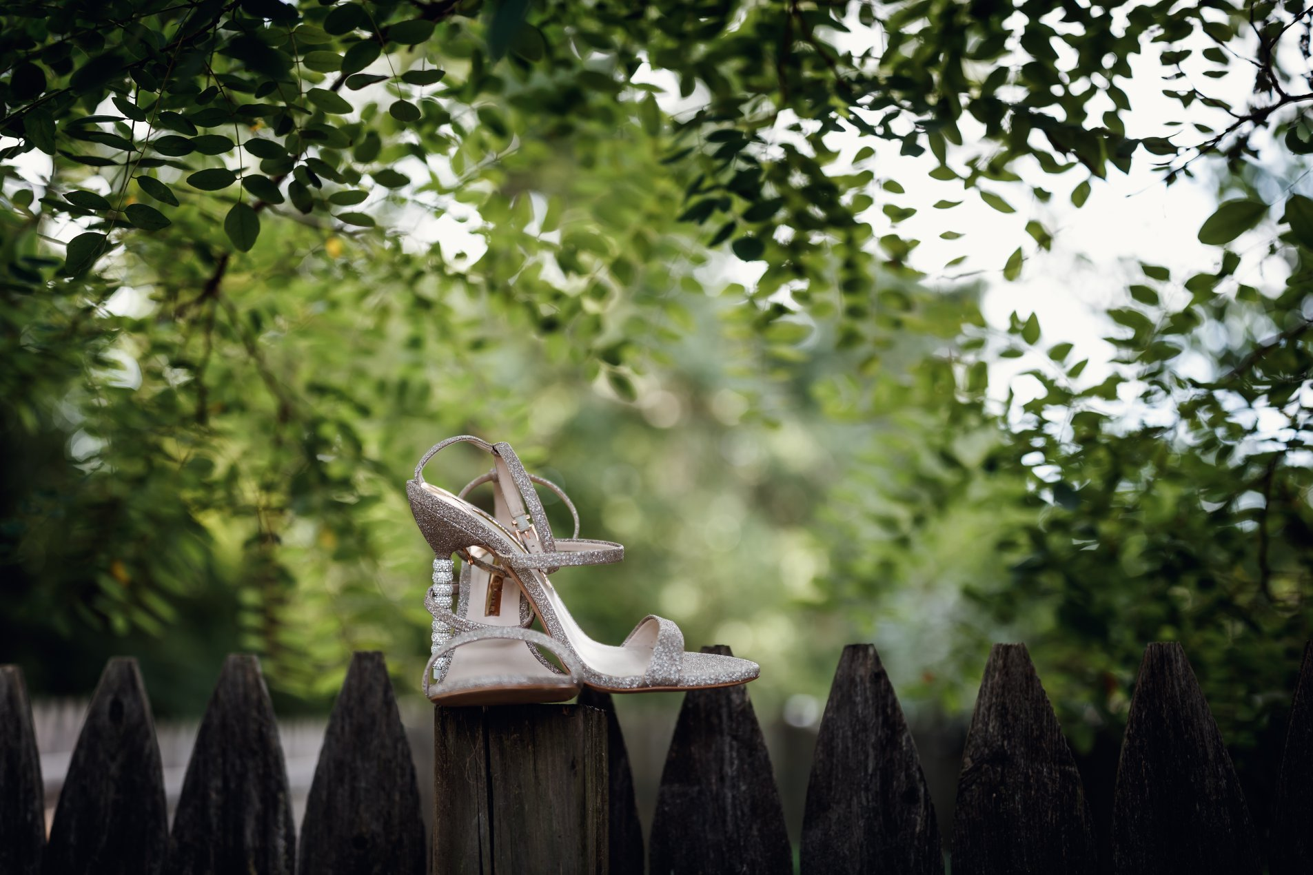 zajac photography wedding 3