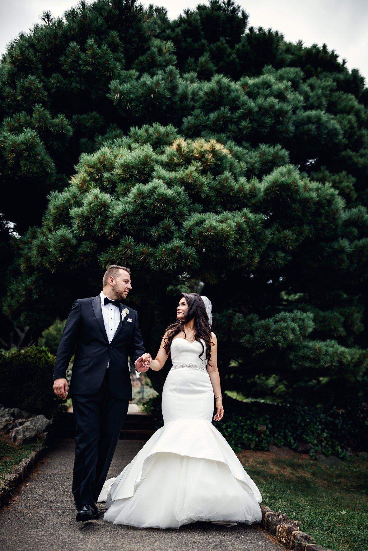 zajac photography wedding 19b