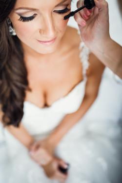 Mariola  Mateusz Wedding Day (74)