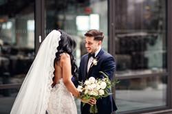 Vanessa  Peter Wedding (342)