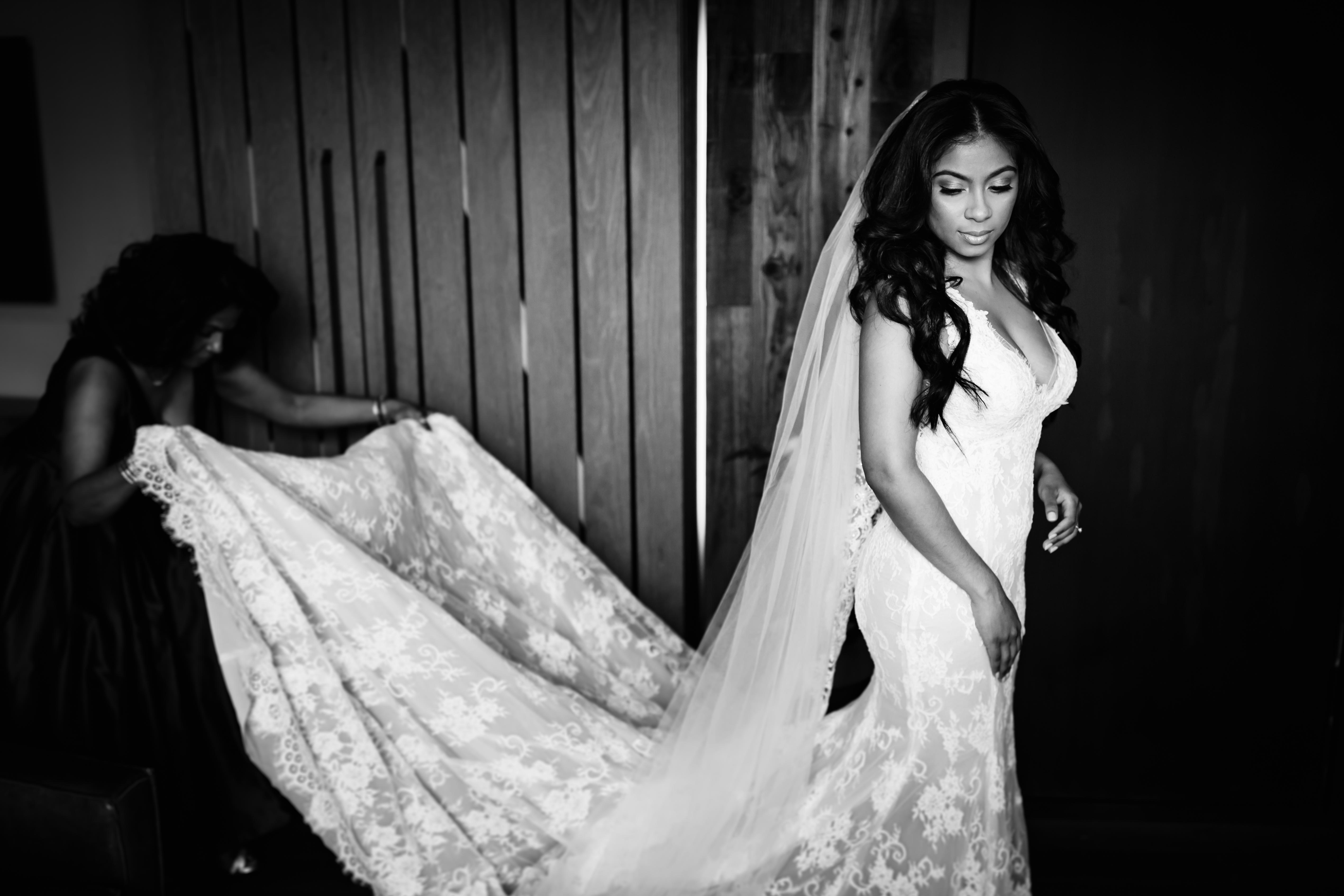 Vanessa  Peter Wedding (116)