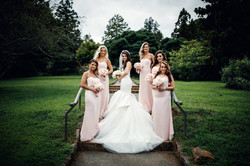 zajac photography wedding 14