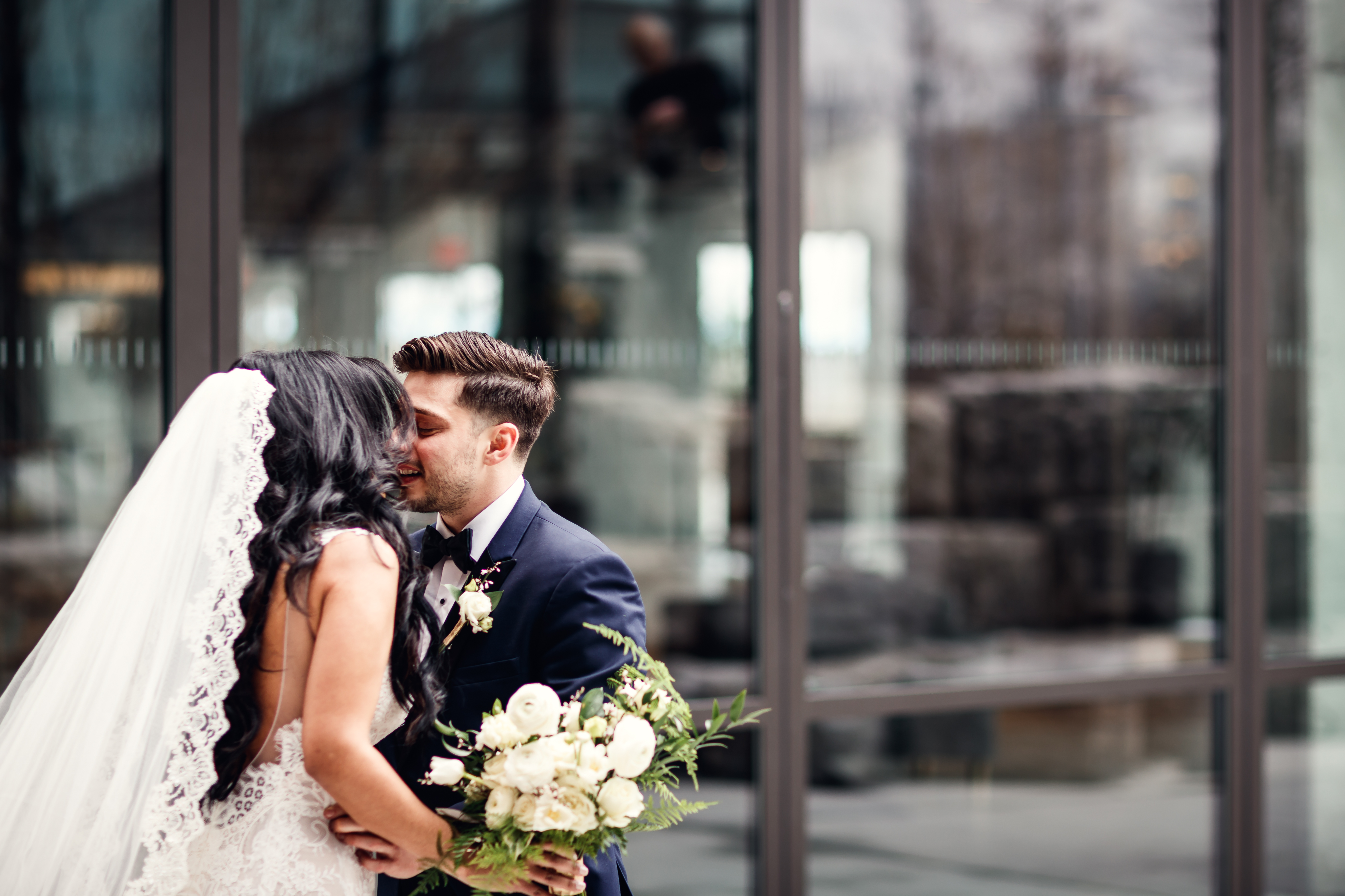 Vanessa  Peter Wedding (344)