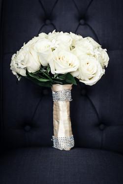 Mariola  Mateusz Wedding Day (15)