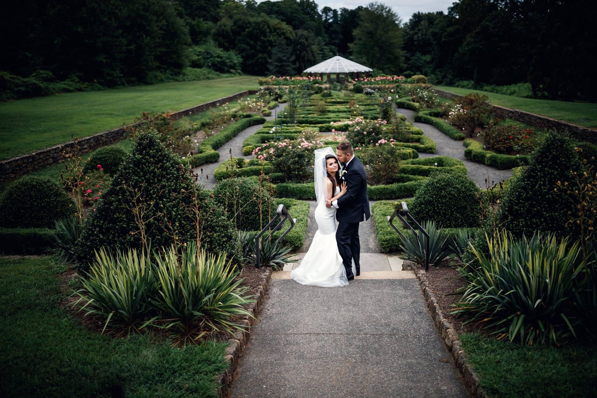 zajac photography wedding 23