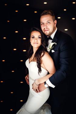 zajac photography wedding 27a