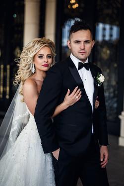zajac photography wed18