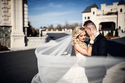 zajac photography wed15