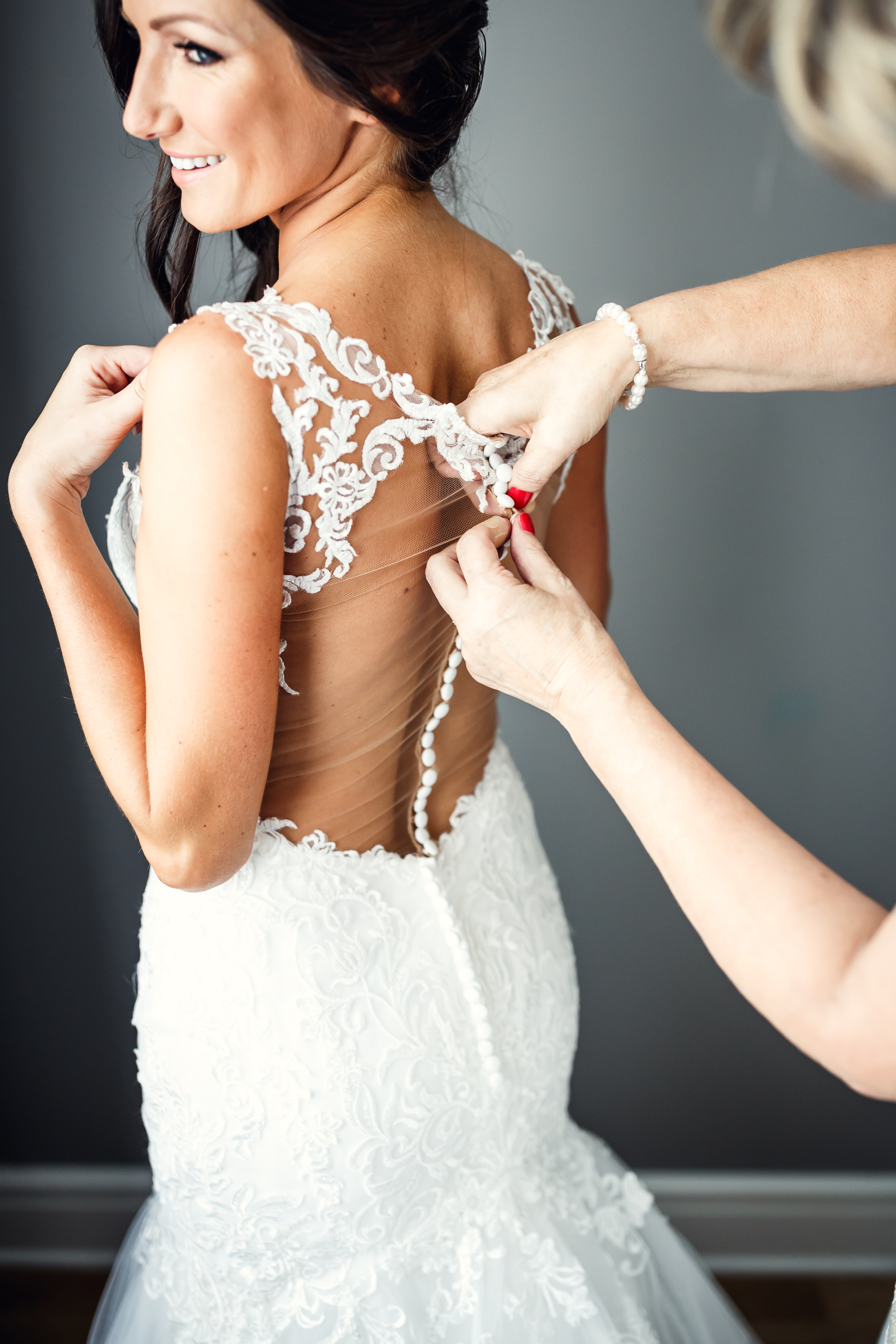 Mariola  Mateusz Wedding Day (39)