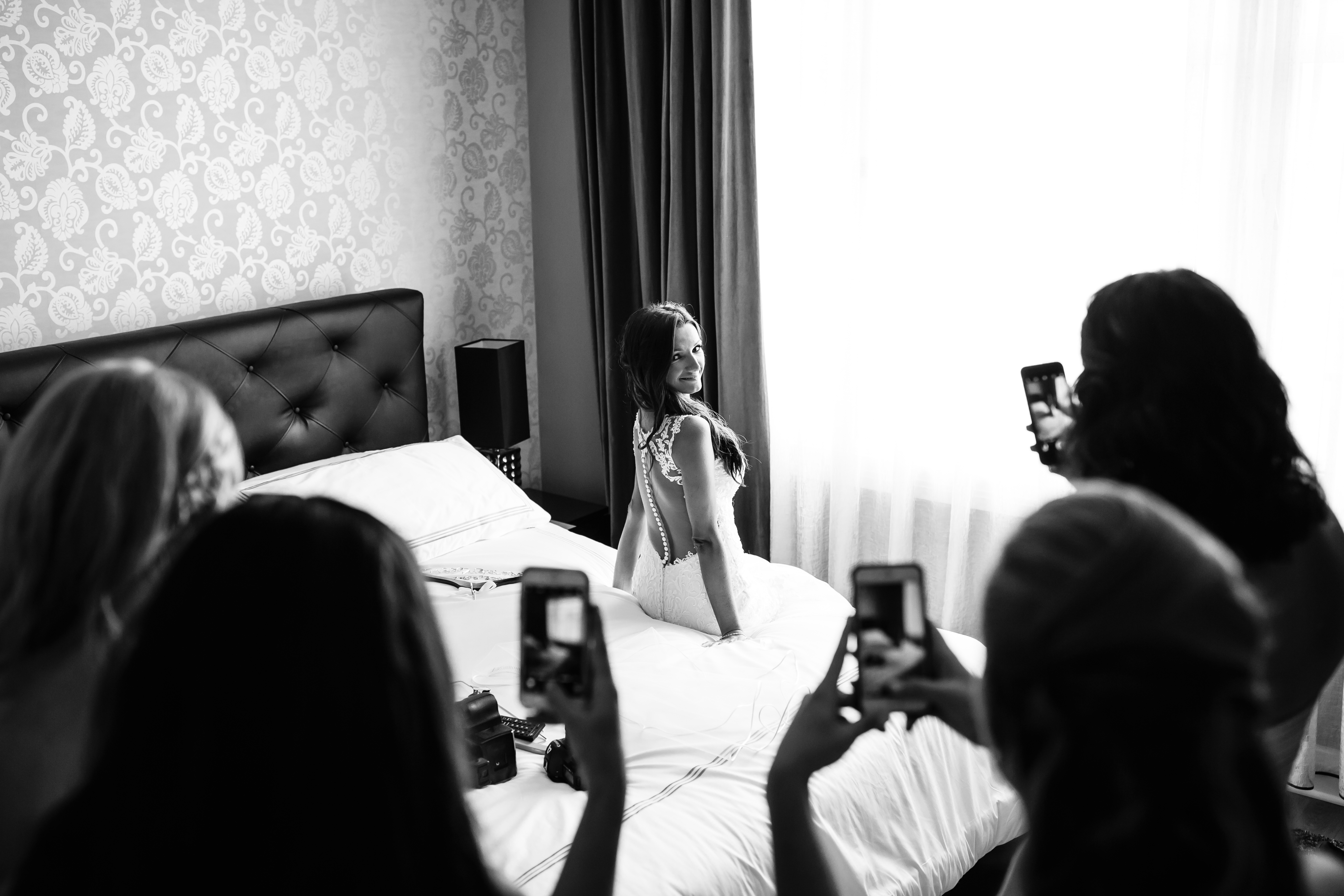 Mariola  Mateusz Wedding Day (112)