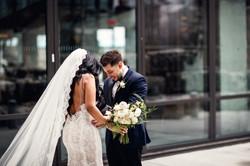 Vanessa  Peter Wedding (340)