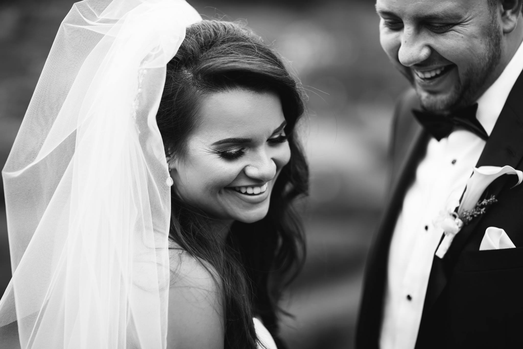 zajac photography wedding 18
