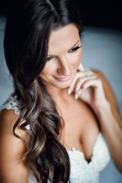 Mariola  Mateusz Wedding Day (124)