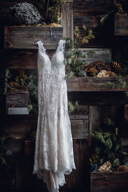 Vanessa  Peter Wedding (4)