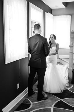 Mariola  Mateusz Wedding Day (306)