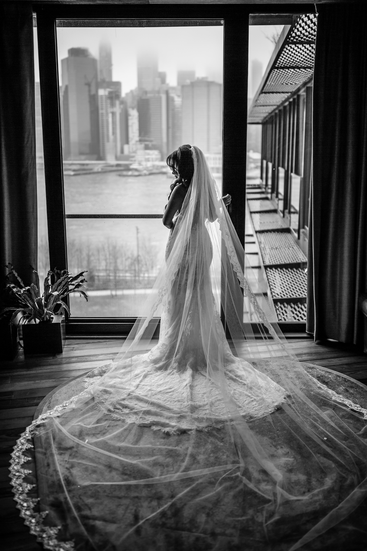 Vanessa  Peter Wedding (166)