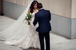 Vanessa  Peter Wedding (338)