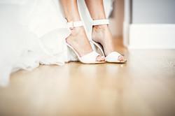Mariola  Mateusz Wedding Day (63)