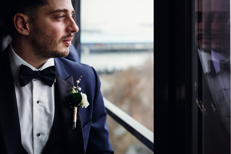 Vanessa  Peter Wedding (272)